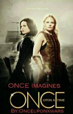 ONCE Imagines/Preferences (Requests Open) by Onceuponxwars