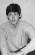 Paul McCartney Facts  by HazzaLou9491