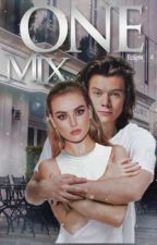 Little Mix VS One Direction by Eclipsa__4