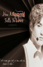 How A Sasaeng Falls In Love [EXO-Kris Fanfiction] ON HOLD by asdfghjKRIS