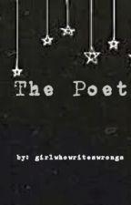 Poet.   KickThePj by girlwhowriteswrongs
