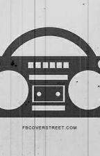 Di Radio by mentaryy_