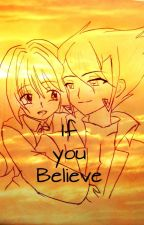 My Heart Sings For You - Seitei-sama - Wattpad