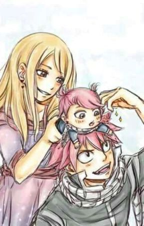 love will be just around the corner  by fairy_tail_72