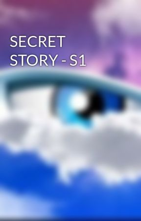 SECRET STORY - S1 by TVFiction