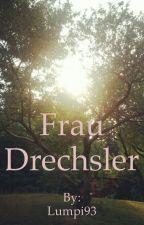 Frau Drechsler ( Girl x Girl ) by Vanessa9336