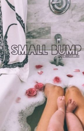 Small Bump - s.m by mendescullen