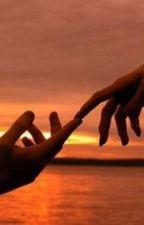 Tu y yo, siempre by danysm10