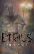 Etrius by PatriciaFialho1