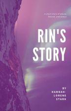 Rin's Story by hlslily