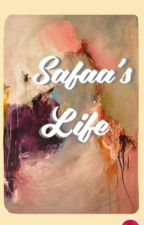 Safaa's Life by mainerh_