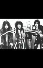 Sixx Saved Me by jimmypageschesthair