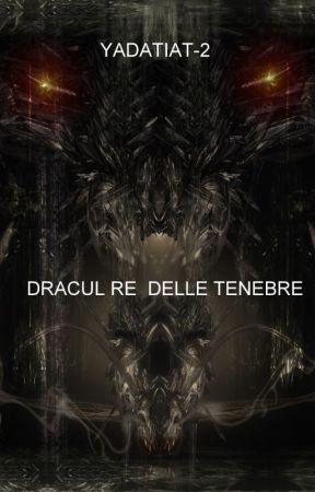 Dracul Il Re delle Tenebre by Yadatiat-2
