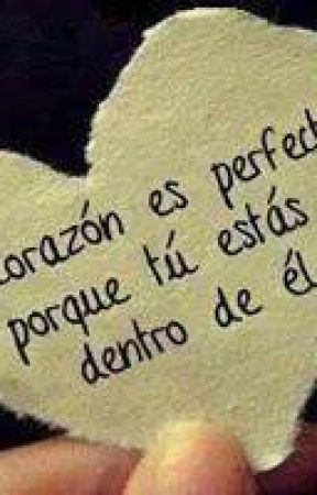 Tu silencio son las palabras que no dices...!! by irenemercedes123