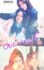 Our Youth||Jensoo by jensoolover