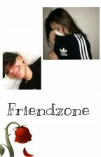 Friendzone / L.D. by olka1258