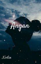 Angan by nurlza1503