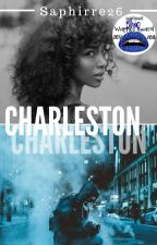 Charleston by Saphirre26