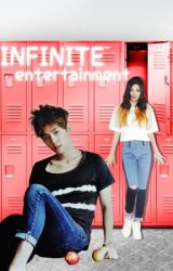 INFINITE ENTERTAINMENT by InfiniteEnt