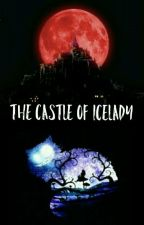 The Castle Of IceLady by IceLady_T