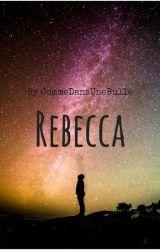 Rébecca by CommeDansUneBulle