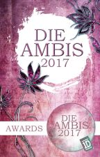 Ambis 2017 by Ambi63