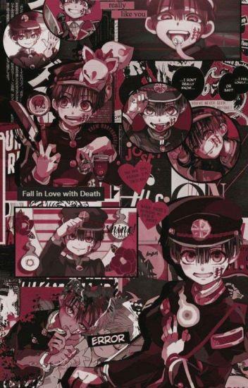 Cuphead Oneshot (Discontinue) - Sugaя Teaяs 🍭🍓 - Wattpad