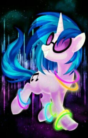 my little pony role play cloudsdale wattpad