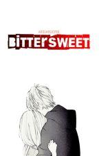 bittersweet ▷haikyuu angst◁ by AestheticRed