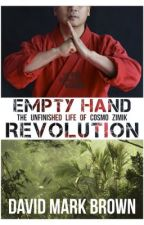 Empty Hand Revolution by LostDMBFiles