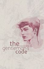 The Gentleman's Code by alphabetically