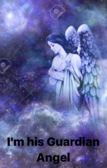 His Guardian Angel