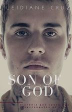 Son Of God by OpsLeidyBieber