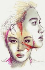 -Tears Of My Devil- by exofanfictr