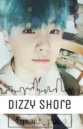 •*•*Dizzy Shore*•*• by smart_pabo_suga
