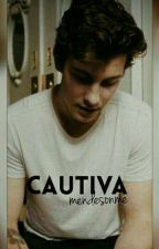 Cautiva [Shawn Mendes] by mendesonme