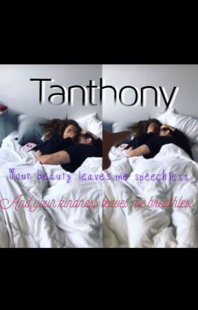 Tanthony by Oliva_Paige