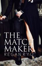 The Matchmaker by halfacat