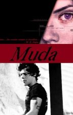 Muda [Harry Styles] by thrillercupcake