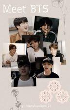 MEET BTS by anns_05