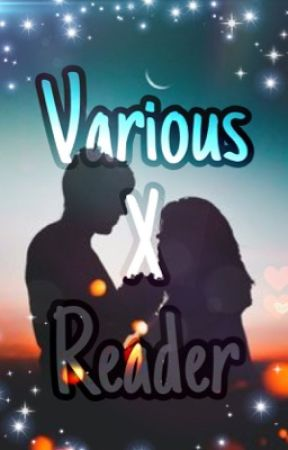 Various X Reader OneShots + Lemons - Voltron- Keith x Reader part 2