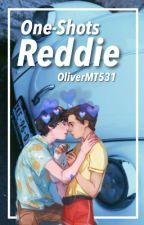 🌸[One-Shots Reddie] | Eddie + Richie = Reddie | 🌸 by OliverMT531