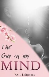 The Guy In My Mind by Blondeanddangerous