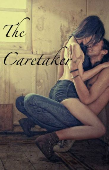 The Caretaker (Restricted Content)