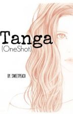 Tanga by SweetPeachWP