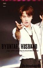 Byuntae Husband-kim jong in (NC 21+) by vmkook50