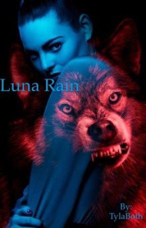 Luna Rain by TylaBoth