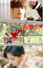 True Love by mic_tjc