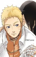 Old love by Lovely_199