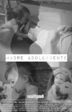 Madre adolescente|| [H.S] by DeFedeVigevani